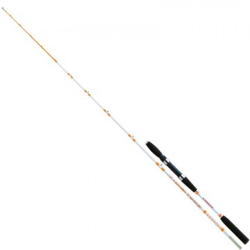 TRABUCCO ACHAB SQUID STICK 100-120-150