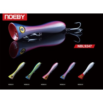NOEBY NBL 9247 - COLOUR NF104