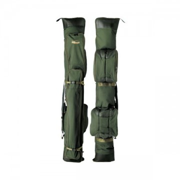 EXPEDITION 3/5 ROD HOLDALL