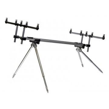 REACTION MKII ROD POD