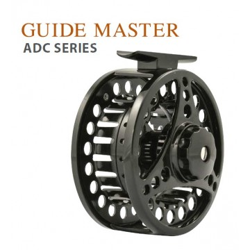 GUIDE MASTER - ADC SERIES