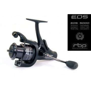 EOS 5000