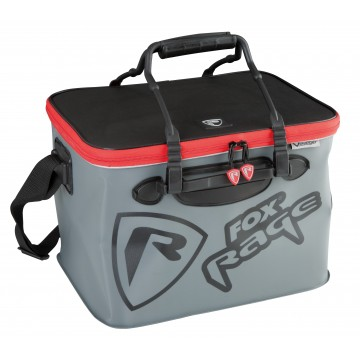 FOX RAGE BORSA VOYAGER LARGE WELDED BAG