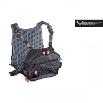 FOX RAGE BORSA VOYAGER TACKLE VEST