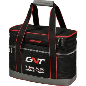TRABUCCO DUAL THERMIC BAG