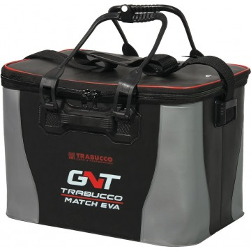 TRABUCCO TACKLE BAG