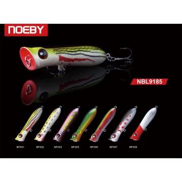 NOEBY NBL 9185 - COLOUR NF001