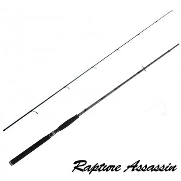 RAPTURE CANNA ASSASSIN XT