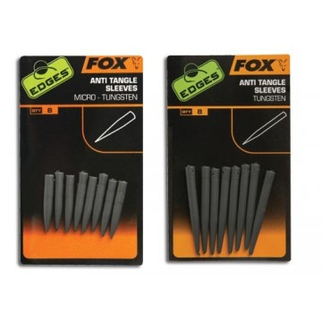 FOX EDGES TUNGSTEN ANTI TANGLE