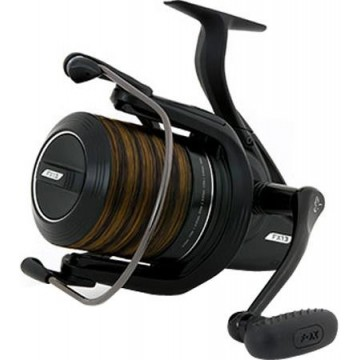 MULINELLO CARPFISHING FOX FX 13
