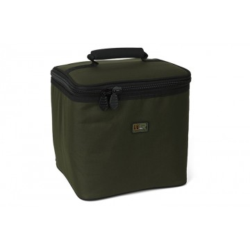 FOX PESCA R-SERIES COOLER BAG