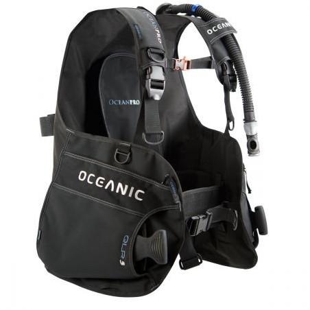 Ocean Pro 1000 D