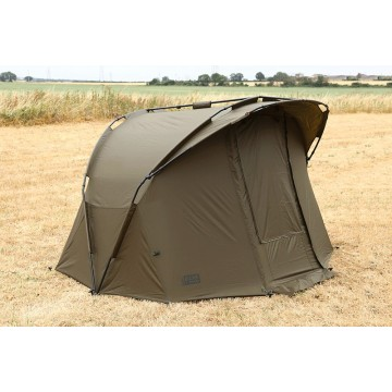 FOX EOS 1-MAN BIVVY