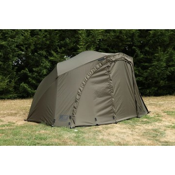 FOX R SERIES BROLLY INFIL PANEL