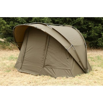 FOX R-SERIES 1-MAN XL BIVVY