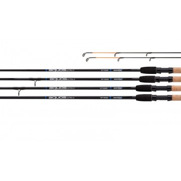 MATRIX AQUOS ULTRA-C FEEDER RODS