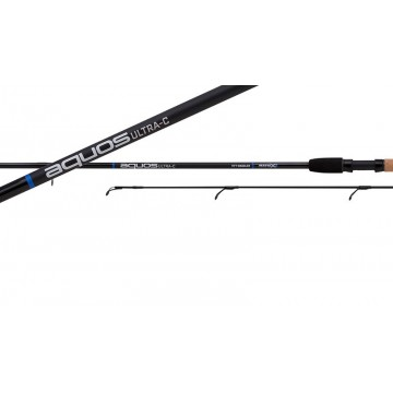 MATRIX AQUOS ULTRA-C WAGGLER ROD