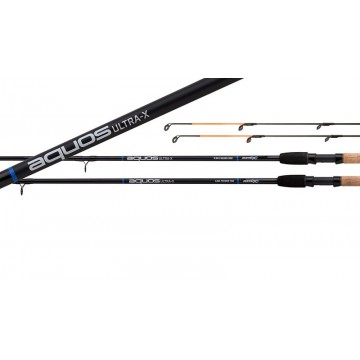 MATRIX AQUOS ULTRA-X FEEDER RODS