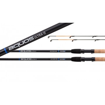 MATRIX AQUOS ULTRA-D FEEDER RODS