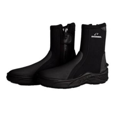 Neo Boot Classic