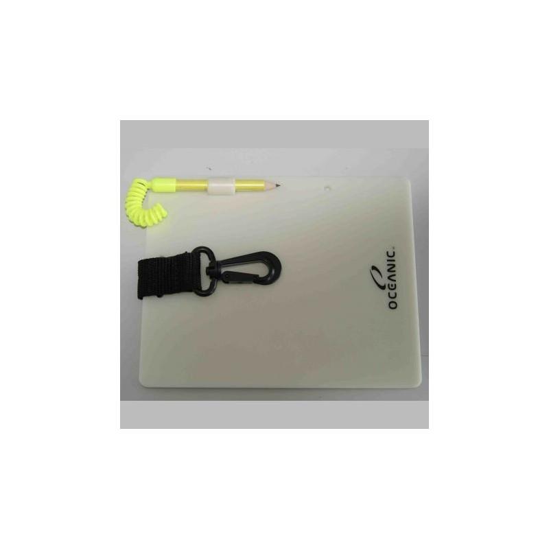 Lavagnetta fluorescente