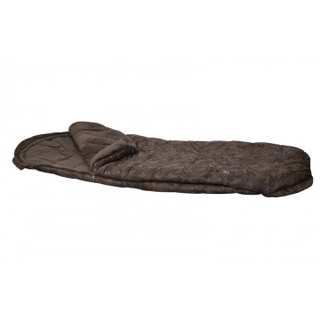 FOX R SERIES SLEEPING BAGS