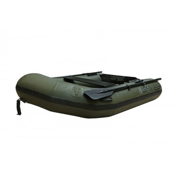 FOX 200 INFLATABLE BOAT