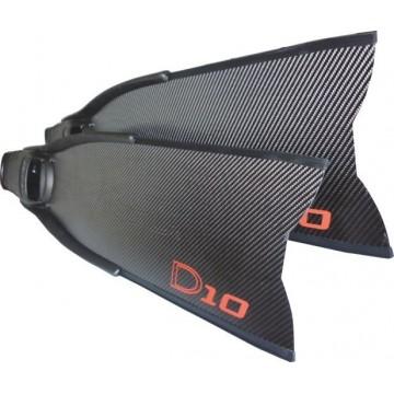 Dynamic 10 Carbon