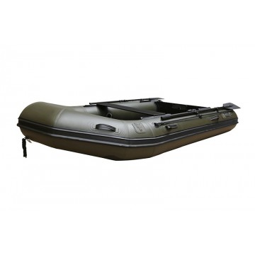 FOX GREEN 290 INFLATABLE BOAT