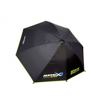 MATRIX SPACE BROLLY 125CM