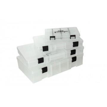FOX RAGE BOXES
