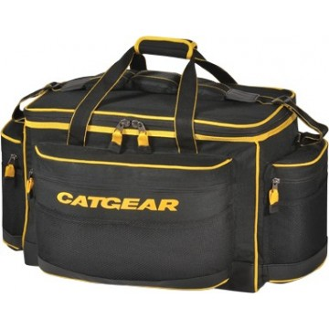 CATGEAR CARRYALL LARGE