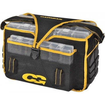 CATGEAR SPINNING BAG