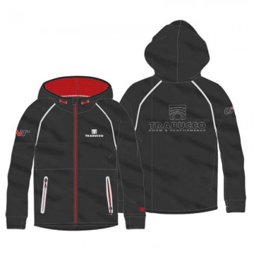 TRABUCCO GNT TECNIK THERMO HOODIE