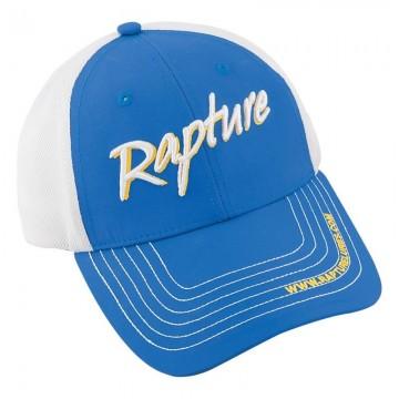 RAPTURE SEALINE MESH