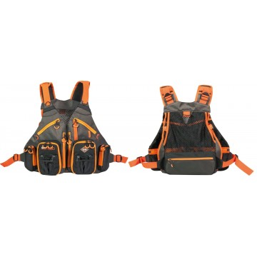 RAPTURE SFT PRO TECH PACK