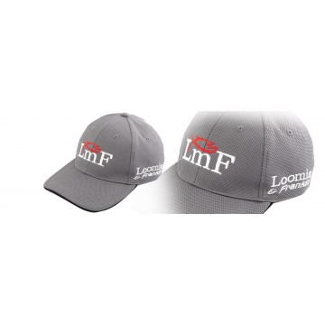 RAPTURE BASEBALL CAP
