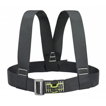 PLASTIMO SIMPLE ADJUSTABLE HARNESS