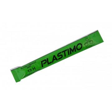 PLASTIMO CYALUME LIGHTSTICKS