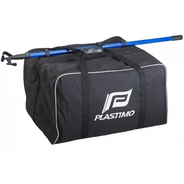 PLASTIMO 110 L DUFFLE BAG FOR SAFETY EQUIPMENT