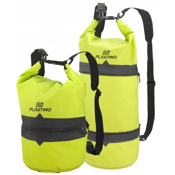 PLASTIMO WATERPROOF DRYBAGS