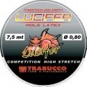 Lucifer Pole Latex