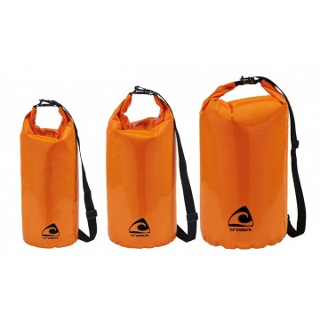 PLASTIMO REINFORCED WATERPROOF BAGS