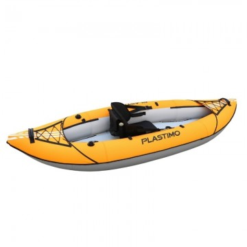 SINGLE KAYAK 2.70 M