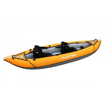 DUO KAYAK 3.20 M
