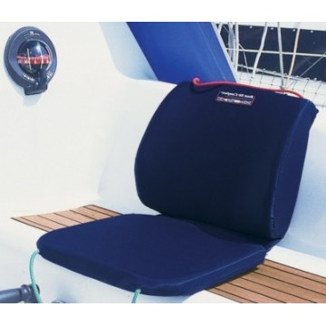 PLASTIMO BOAT SIT COMFORT CUSHION