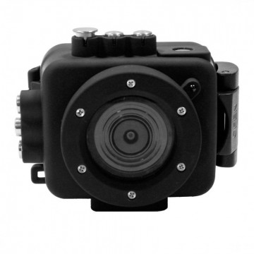 BEST DIVERS INTOVA ACTION CAMERA EDGE X