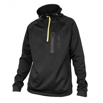 MATRIX ALL WEATHER HOODY