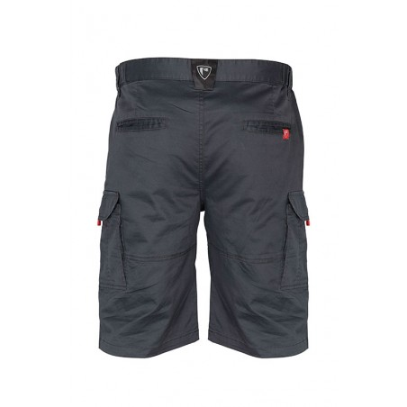 FOX RAGE LIGHTWEIGHT SHORTS
