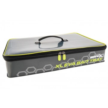 MATRIX XL EVA BAIT TRAY